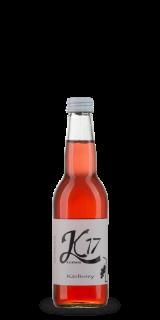 K17-Kaiberry