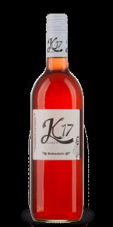 K17-Mademoiselle