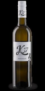 K17-Muskateller