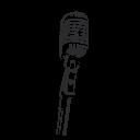 Icon Weissburgunder